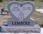 Lembcke Picture